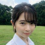 桜田ひより(ヒトデ)の経歴や学歴、出演ドラマや映画は?【サザエさん】