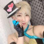 長谷川美子はなぜ女子プロレスに?女優の過去や経歴やヤツルギとは?