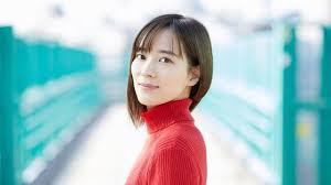 大木亜希子(元SDN48)のアイドル時代や本、おっさんとの同居理由や結婚の可能性は?